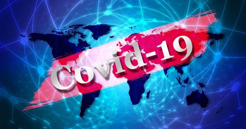 Medidas en materia laboral y tributaria para responder al Covid-19:  prórroga ERTE